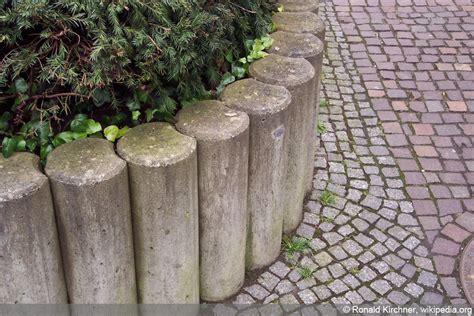 palisaden setzen ohne beton zaunpfosten setzen ohne beton zaunpfosten setzen ohne beton 2018 nextvg randsteine setzen ohne