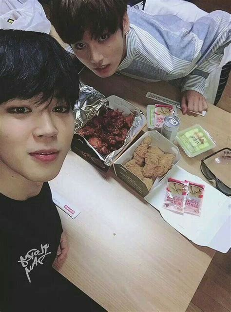 bts cuisine 329 best jikook images on jimin jungkook