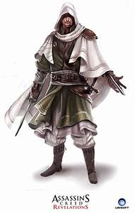 Sentinel | Assassin's Creed Wiki | FANDOM powered by Wikia
