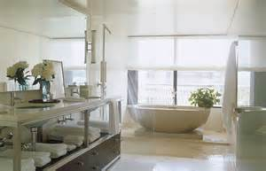 master bathroom design 25 extraordinary master bathroom designs
