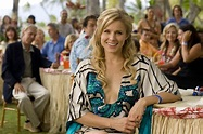 Forgetting Sarah Marshall Is One of the Best Comedies of ...