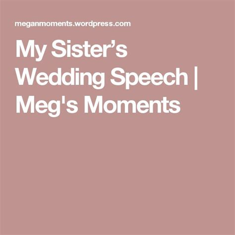 wedding speech quotes best 25 wedding ideas on wedding gift for wedding gifts and