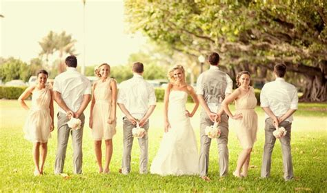 5 Tips To Look Great In Your Wedding Photographs