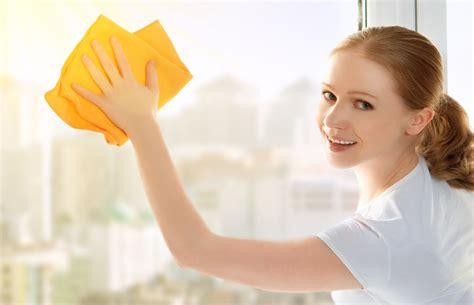Wie Putze Ich Fenster by Fenster Putzen 187 Mehr Als Nur Tipps Bei Fensterversand