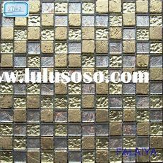 Italy Tile, Italy Tile Manufacturers In Lulusosocom  Page 1