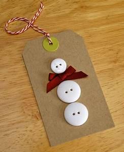 Unique Homemade Christmas Ornaments 2017 Ideas
