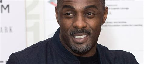 Idris Elba to Play the Villain in 'Fast and Furious' Spin ...