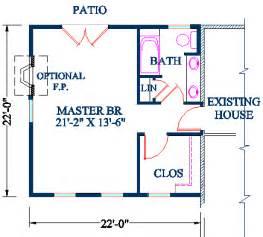 master bedroom bath floor plans master bedroom addition plan vaulted ceiling bedroom and upstairs walk in closet