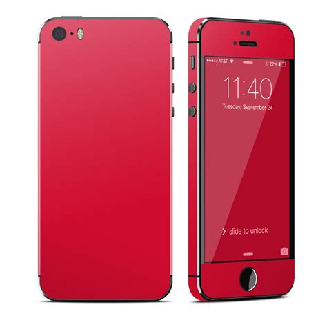 iphone 5s skins solid state iphone 5s skin covers apple iphone 5s
