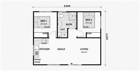 floor plans � granny flats australia