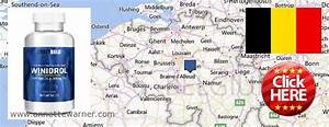 Buy Winstrol Steroid In Herentals Belgium