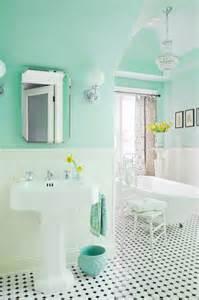 seafoam green bathroom ideas mint green paint colors vintage bathroom benjamin