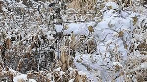 Realtree AP® Snow Camo | Realtree When the landscape is ...