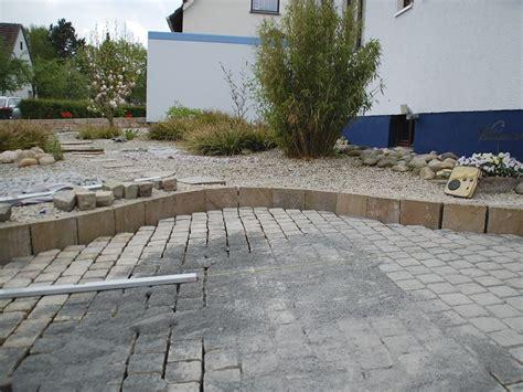 Garten Und Landschaftsbau Kassel by Spanholtz Gartengestaltung Landschaftsbau Kassel