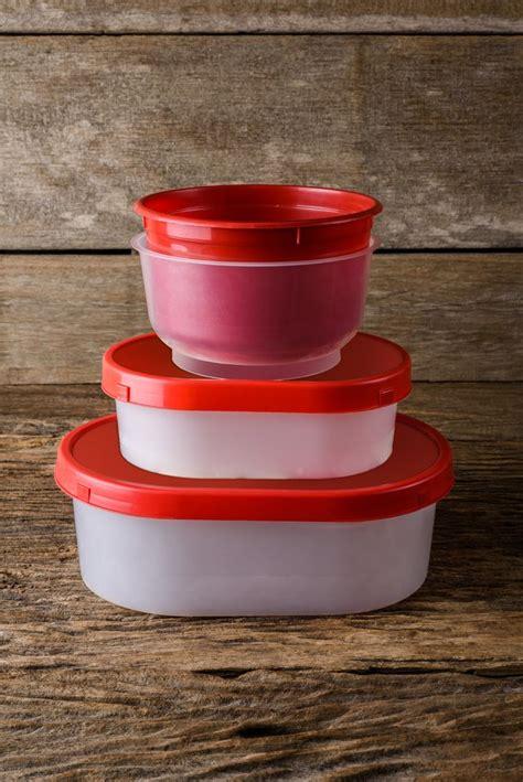 types  food packaging leaftv