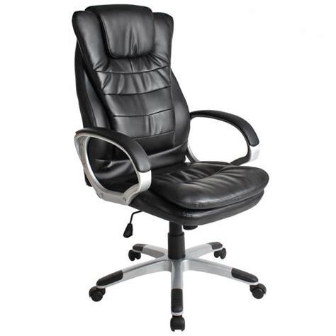 chaise de bureau chez conforama chaise ergonomique ikea meuble de rangement bureau