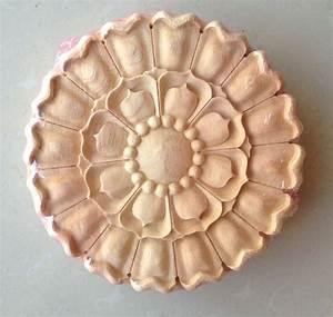 flower carvings Flower Inspiration