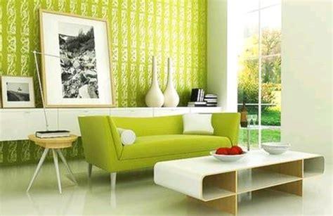 Divano Verde Mela Consigli D Arredo Il Colore Verde Nell Arredamento