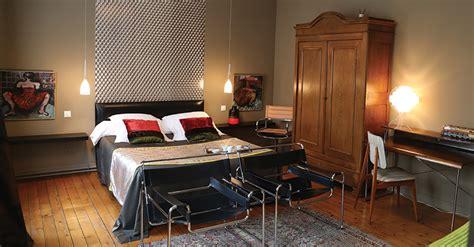 les chambres d h es chambre 3 le grand duc maison d 39 hôtes