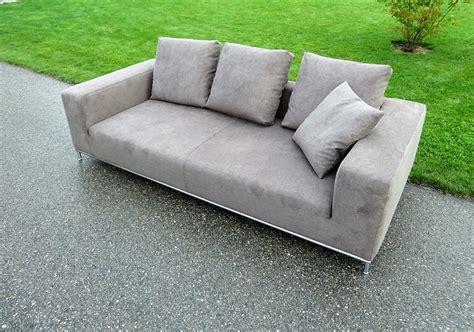 sofas neu beziehen kosten inspiration design familie