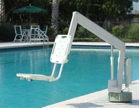 siege piscine sige lvateur d 39 accs piscine pour handicap axs lift s r