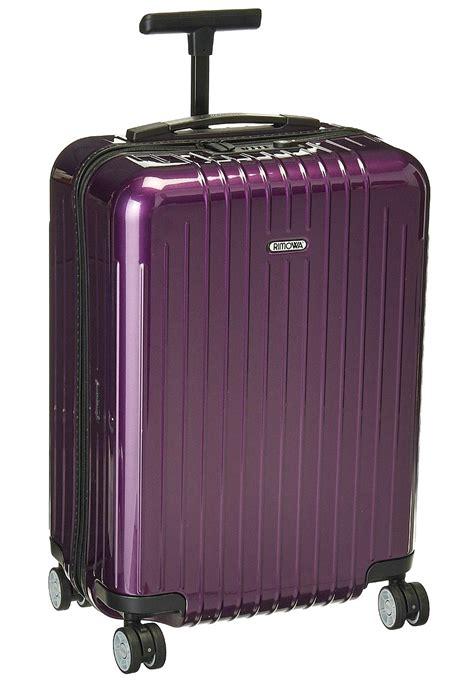 samsonite lightweight cabin luggage best lightweight luggage 5lb avoid overweight baggage