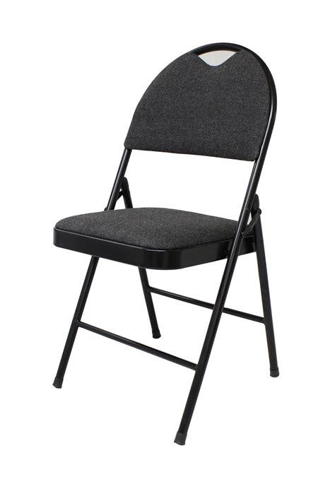 chaise pliante confortable chaises pliables chaise pliante palme bleu u gris m with