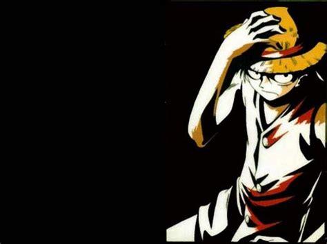 Luffy-black-background-anime-one-piece-wallpaper