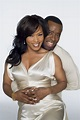 30 of the Longest Celebrity Marriages