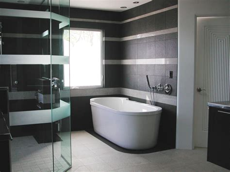 modern bathroom tile designs cool and beautiful bathroom tiles you 39 ll furniture
