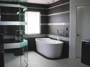 Cool And Beautiful Bathroom Tiles You39ll Love Furniture