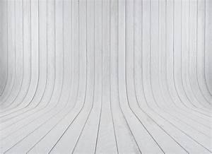 Texture Bois Blanc : bois blanc conception texture de fond t l charger psd ~ Melissatoandfro.com Idées de Décoration