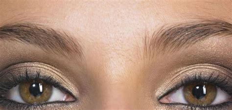 Comment maquiller des yeux en amande ? femme actuelle le mag