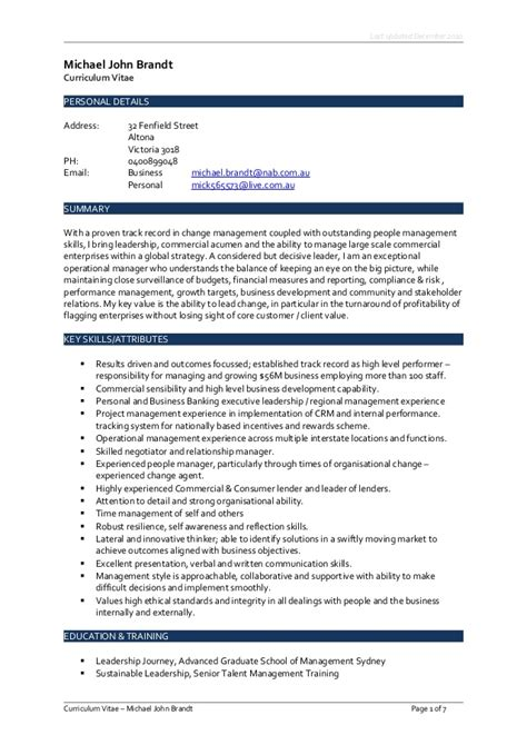 Curriculum Vitae Relevant Coursework by Resume Template Relevant Coursework Resume Templates