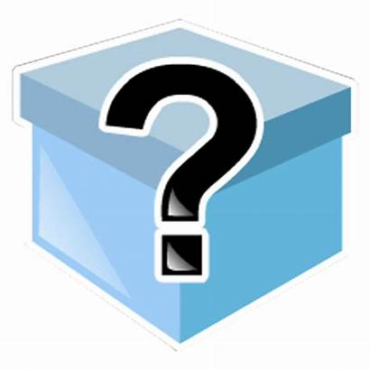 Mystery Box Ourworld Games Ourgemcodes Items