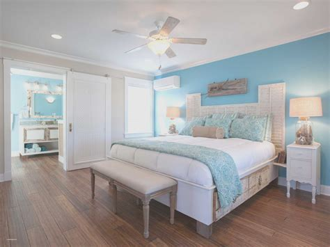 romantic blue master bedroom ideas unique cute diy bedroom