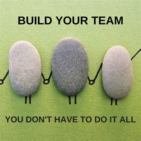 Build Your Team Footalist Build Your Team You Don 39 T To Do It All Yourself