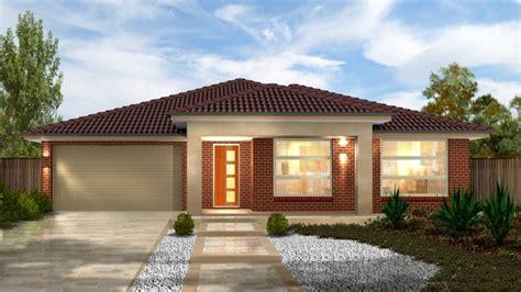 one modern house plans modern house plans single northwest lake modern