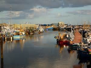Find A Fishing Boat In Ireland by Fishing Boats In Kilkeel Harbour 169 Neil Mitchell Cc By Sa