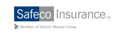 SafeCo Insurance Review - Auto, Home, Renters Insurance