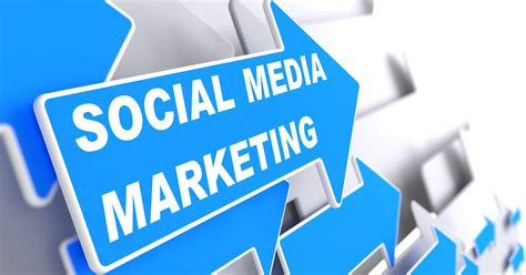 Media Marketing by Social Media Marketing Roi An Essential Guide Cooler