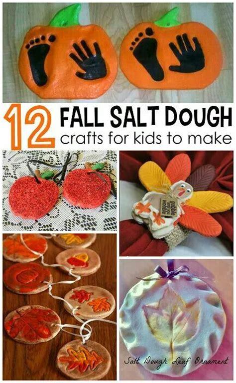 http www craftymorning salt dough ornaments craft 228   57acb4fb3a0c2234be2f99cb955b0985