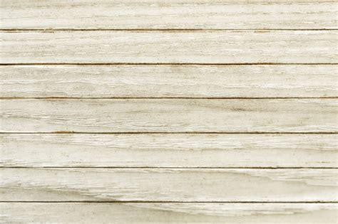 light wood texture flooring background photo