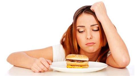 list  good  bad foods  depression  anxiety