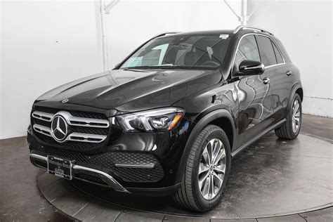 Gle features and design highlights. New 2020 Mercedes-Benz GLE GLE 350 SUV in Austin #M61090 | Mercedes-Benz of Austin