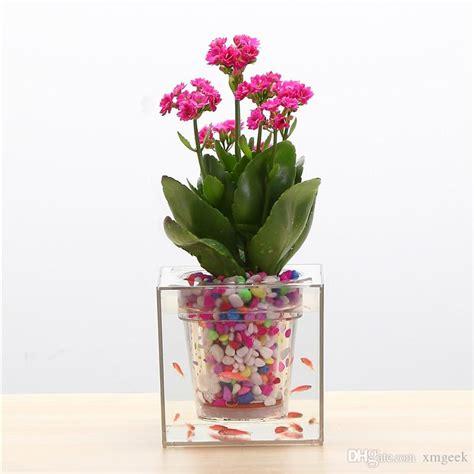 pink tile bathroom ideas best flowers for office desk ideas greenvirals style