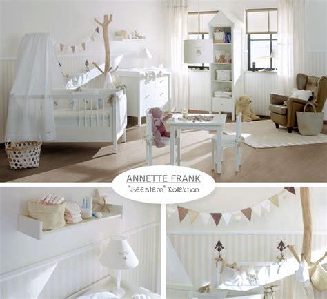 Kinderzimmer Für Zwillinge Gestalten by Frank Babyzimmer Seestern Babyzimmer