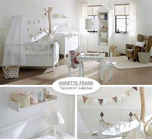 Babyzimmer Junge Wandgestaltung : annette frank babyzimmer 39 seestern 39 baby pinterest kinderzimmer kinder zimmer und baby ~ Eleganceandgraceweddings.com Haus und Dekorationen