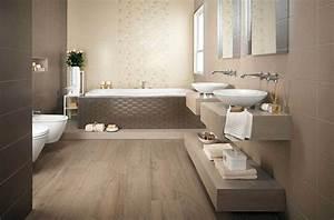Parement Salle De Bain : salle de bain plaquette parement renovation pour 2018 avec ~ Dailycaller-alerts.com Idées de Décoration
