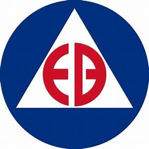 Circle Triangle Logo Clip Art at Clker.com - vector clip ...